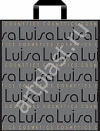 "Пакет с пет.руч. 30х32 (70мк) в/д ""Лонда"" (50/500) ""Арт"""