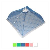 """Зонтик для стола 32*32*20см, FY84-15 /96 """"МТ"""""""
