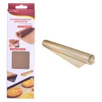 Антипригарный лист для выпечки 25х33 DH80-145 /144/ МТ